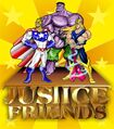 Thumbnail for version as of 09:57, May 18, 2011