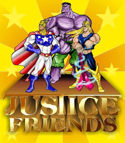 File:The Justice Friends.jpg