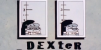 Dexter Detention