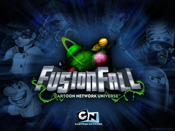 File:Planet Fusion .jpg