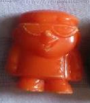 File:Heliocotoy4.png