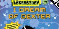 I Dream of Dexter