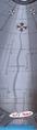 Thumbnail for version as of 16:56, May 1, 2015