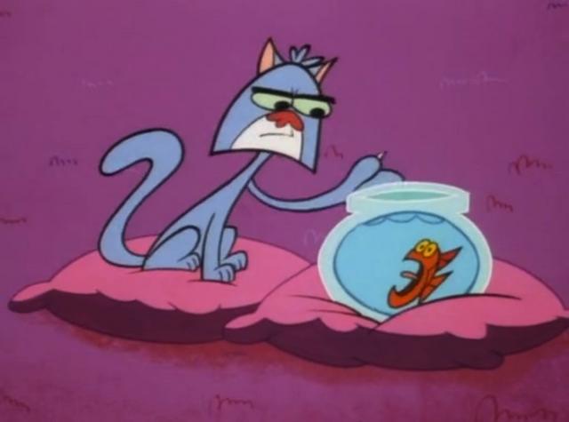 File:Dexter's Cat & Goldfish.png