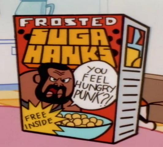 File:Frosted Suga Hanks.png