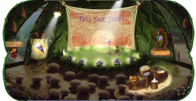 File:2011 Silly Days Play.png