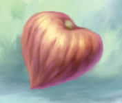 File:Heartseed.png