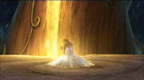 Tinker Bell Feature First Six Minutes Sneak Peak