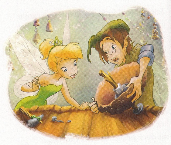 File:Dooley and Tink.png