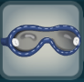 File:Sapphire Blue Racing Goggles (Sparrow Man).png