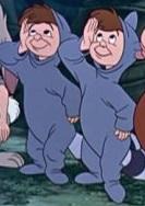 File:The Twins Profile.jpg