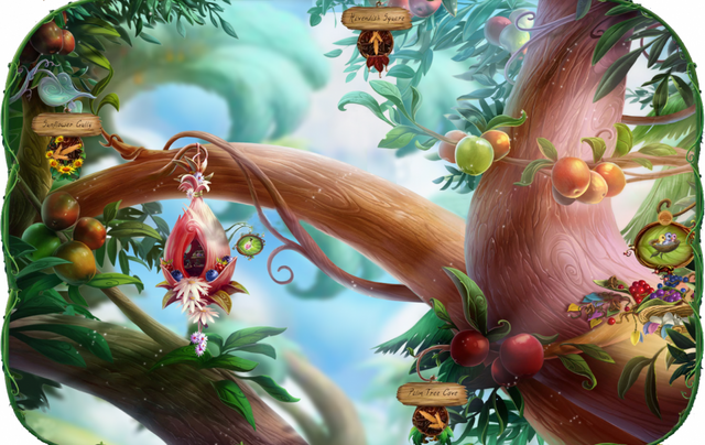 File:Neverfruit Grove.png