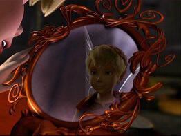 Mirrorofincanta