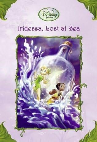 File:Iridessa, Lost at Sea.jpg