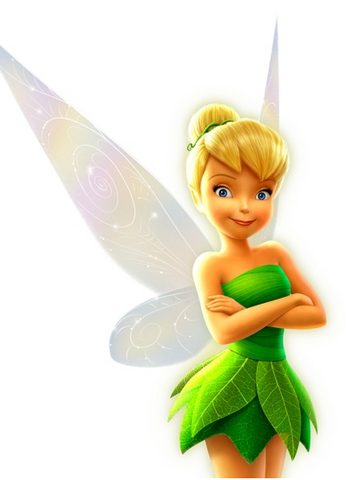 File:Tink2.png