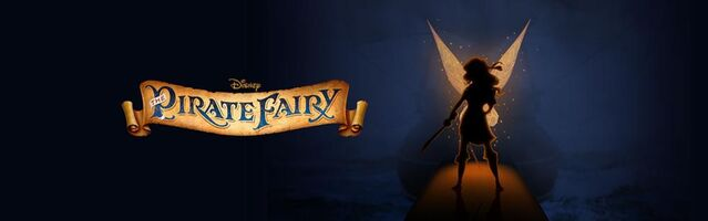 File:1000px-The Pirate Fairy.jpg
