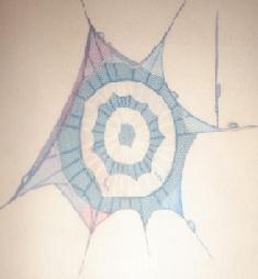 File:Waterball Target.JPG