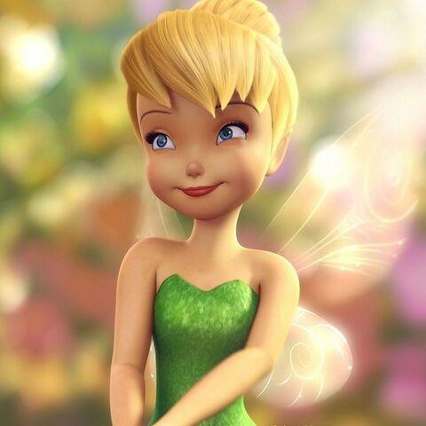 File:Tinker Bell-Profile4.jpg