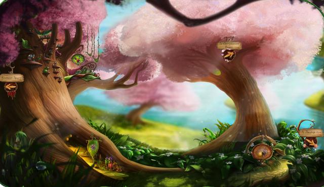 File:Springtime Orchard.png