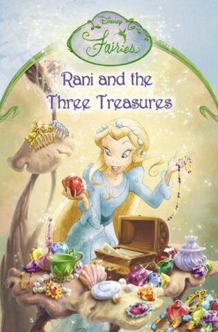 File:Rani and the three treasures.jpg