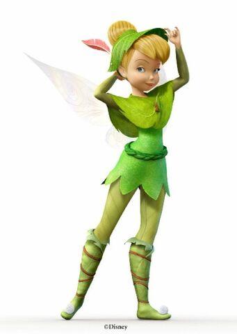 File:Tinker Bell Second Film.jpg