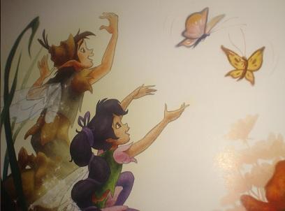 File:Butterfly racing.jpg