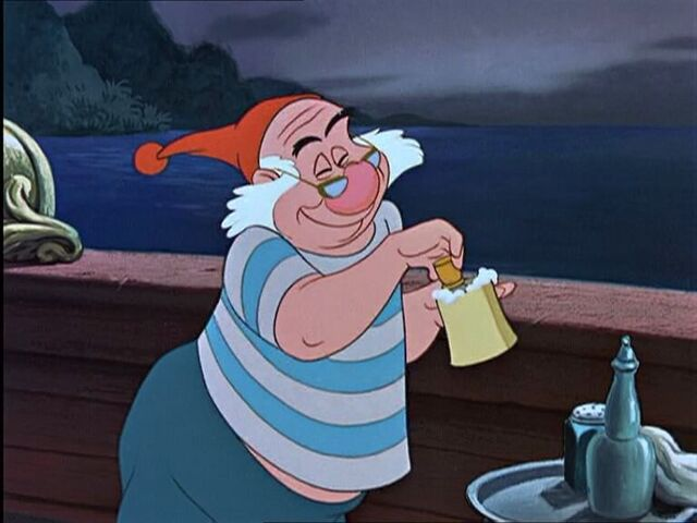 File:Mr. Smee Profile.jpg