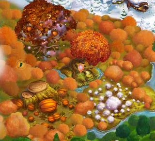 File:Autumn map 09.png