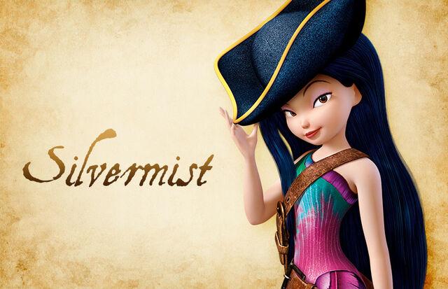 File:Silvermist- Pirate Fairy.jpg