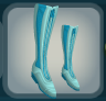 File:Seashell Blue Riding Boots (Fairy).png