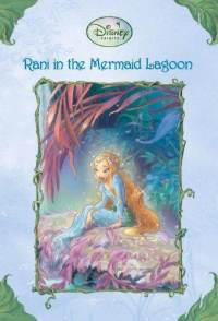 File:Rani-in-mermaid-lagoon-lisa-papademetriou-book-cover-art.jpg