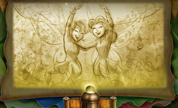 File:Pixie Hollow Games Play Slide 13.png