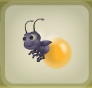 File:Firefly Gold.png