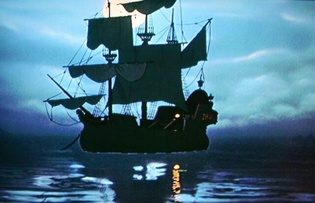File:Peter Pan 005.JPG