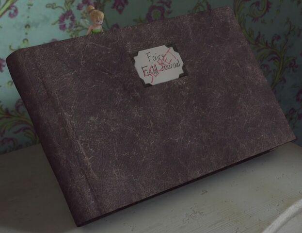 File:Tinkerbell-great-fairy-rescue-disneyscreencaps com-5452.jpg