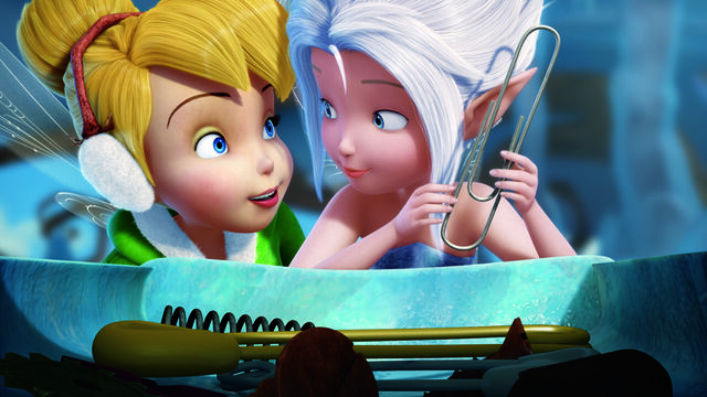 File:Tinker-Bell-and-Periwinkle-are-sisters-in-Disneys-Secret-of-the-Wings.jpg