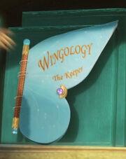 Wingology