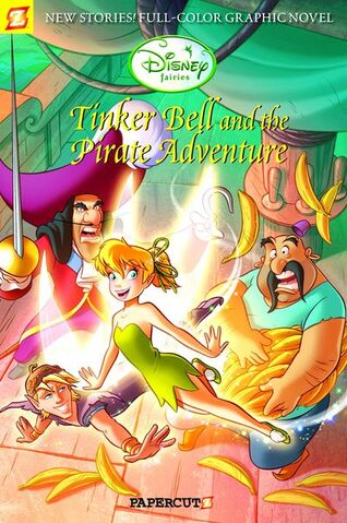File:Tinker Bell and the Pirate Adventure.jpg