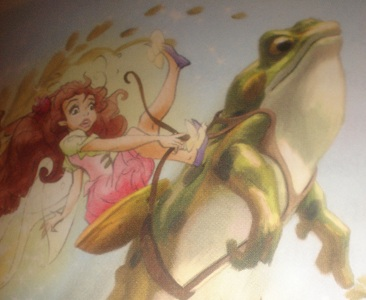 File:Rosetta Frog Riding.JPG