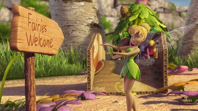 File:TINKER BELL AND THE GREAT FAIRY RESCUE Photo 03.jpg