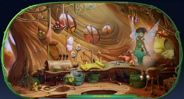 File:Copper's Tinkering Nook.png