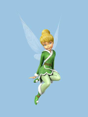 File:Tinker Bell in Secret of the Wings.jpg