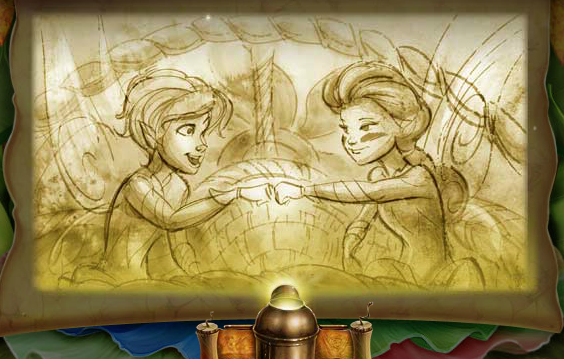 File:Pixie Hollow Games Play Slide 12.png
