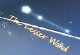 File:The Lesser Wand.JPG