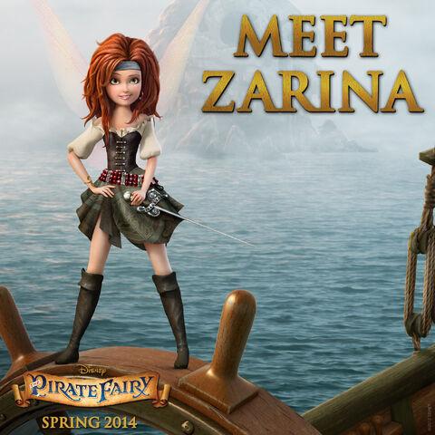 File:MEET ZARINA.jpg