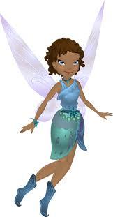 File:Marina Profile.jpg