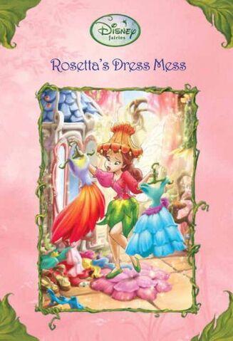 File:Rosetta's Dress Mess Book.jpg