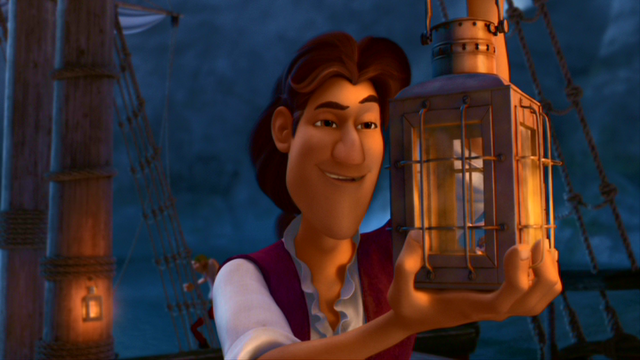 File:James-Pirate Fairy01.png