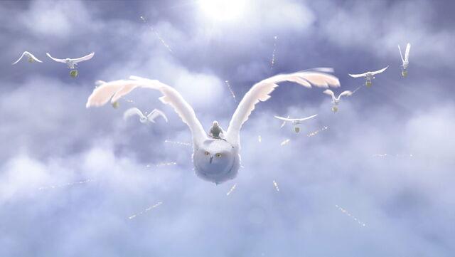 File:Secret-of-the-wings-disneyscreencaps com-6771.jpg