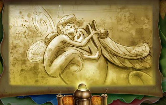 File:Pixie Hollow Games Play Slide 6.png